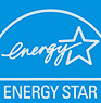 building-alternatives-is-energy-star-certified
