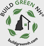 business-alternatives-is-buildgreen-nh