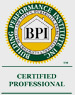 certified-professional-builder