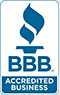 green-building-companies-on-bbb