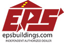 EPS Buildings Independent Authorized Dealer